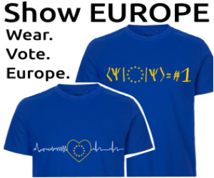 European Fan Clothing: www.europahelden.eu